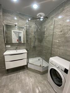 Квартира I-32911, Гмыри Бориса, 16а, Киев - Фото 17