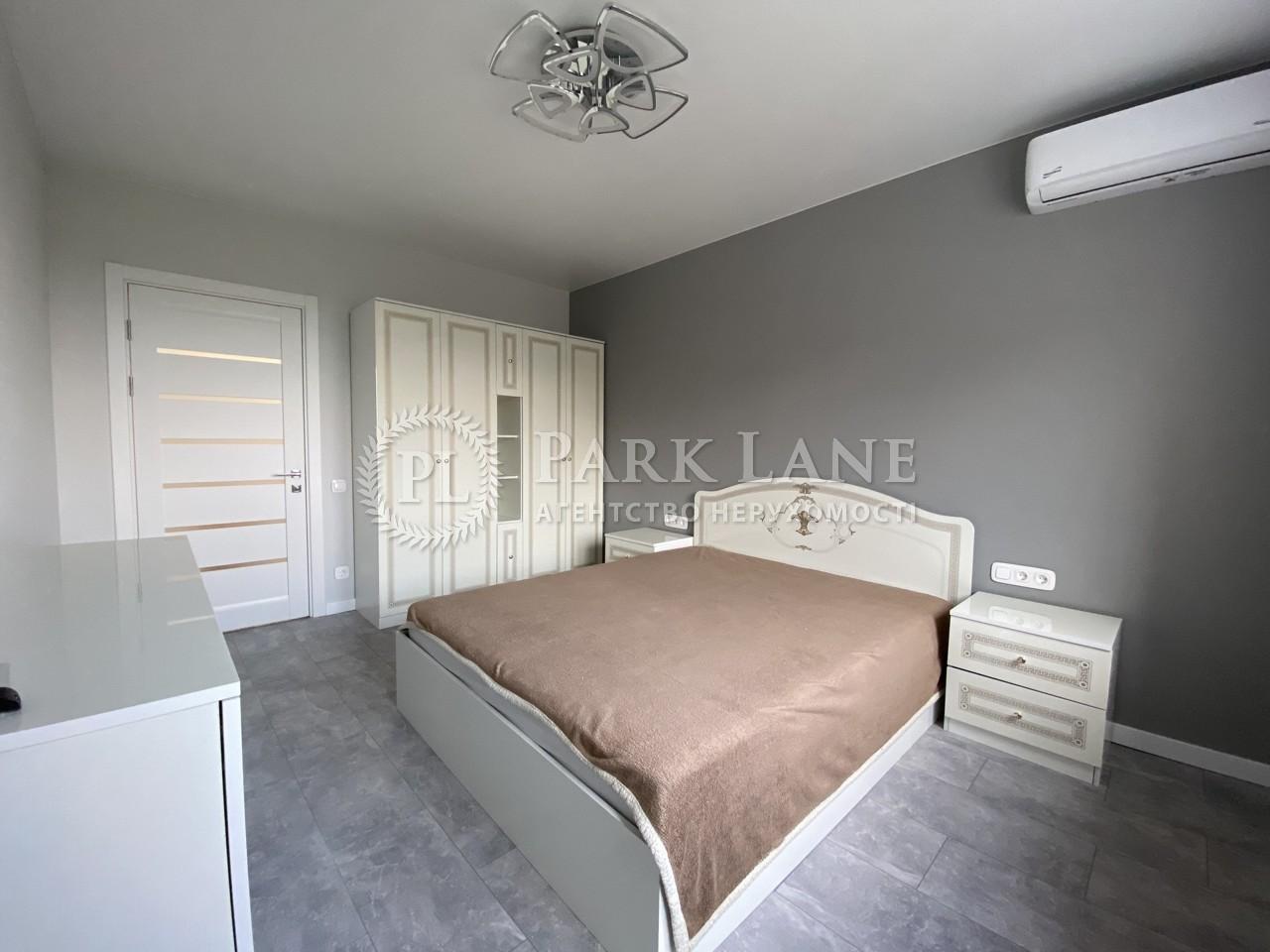 Квартира I-32911, Гмыри Бориса, 16а, Киев - Фото 9