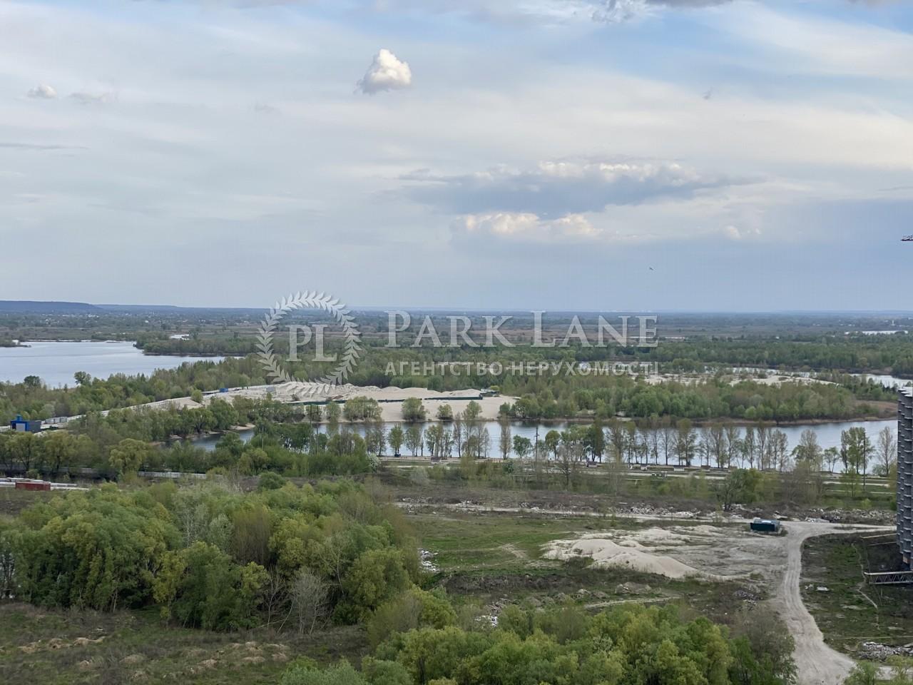 Квартира I-32911, Гмыри Бориса, 16а, Киев - Фото 21