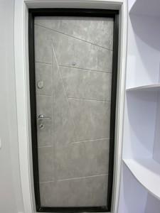 Квартира I-32911, Гмыри Бориса, 16а, Киев - Фото 20