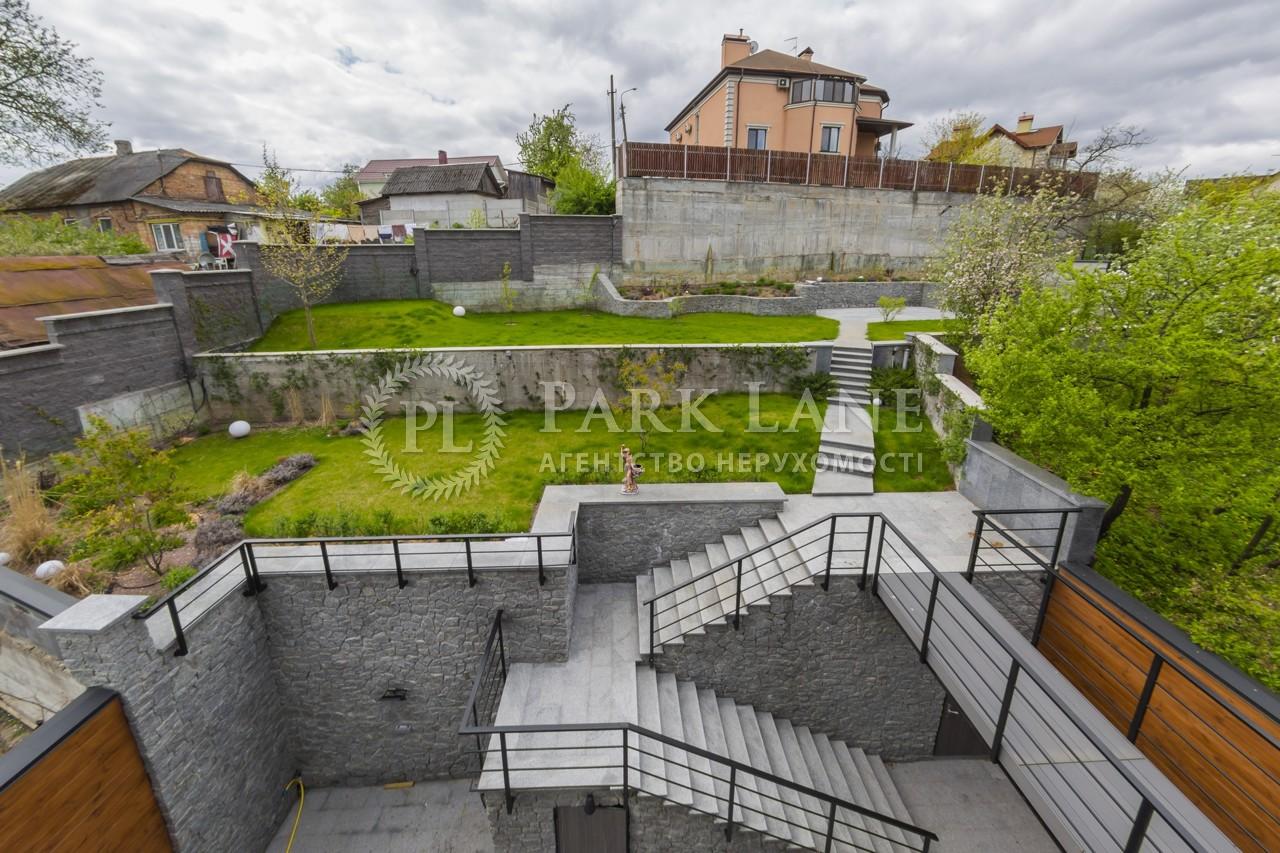 Дом L-28512, Красицкого, Киев - Фото 69