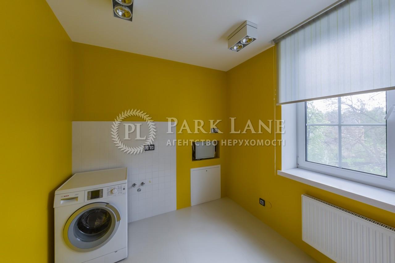 Дом L-28512, Красицкого, Киев - Фото 35