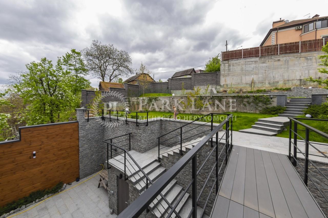 Дом L-28512, Красицкого, Киев - Фото 64