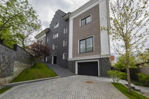 Дом L-28512, Красицкого, Киев - Фото 1