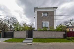 Дом L-28512, Красицкого, Киев - Фото 67