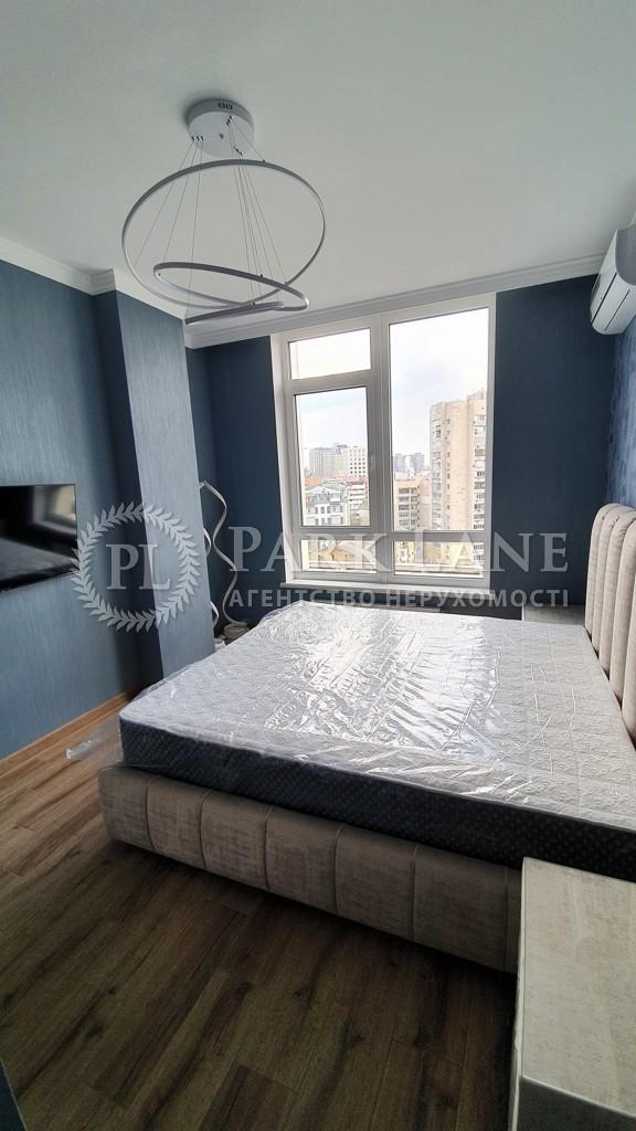 Квартира ул. Жилянская, 68, Киев, R-38832 - Фото 8