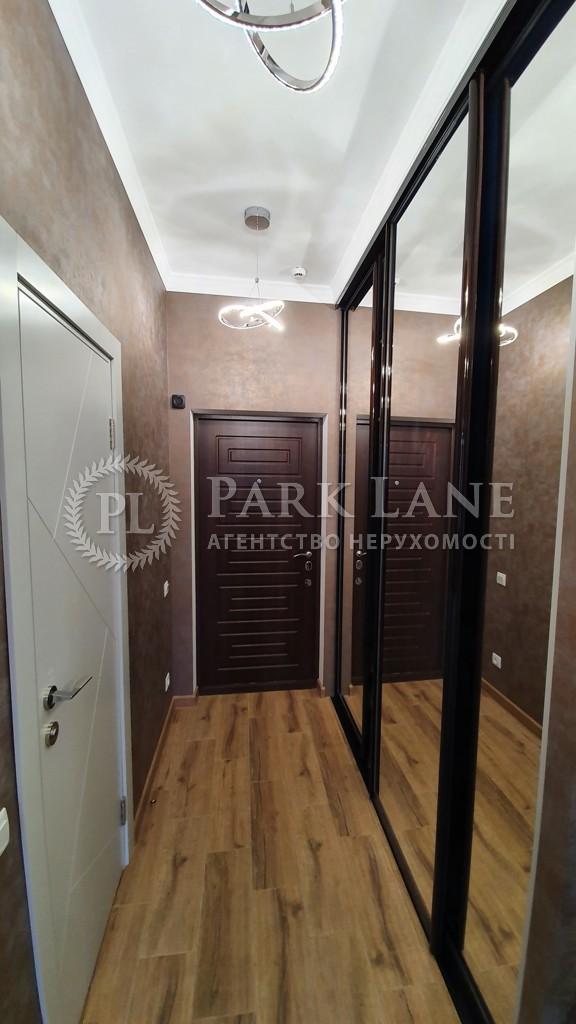 Квартира ул. Жилянская, 68, Киев, R-38832 - Фото 22