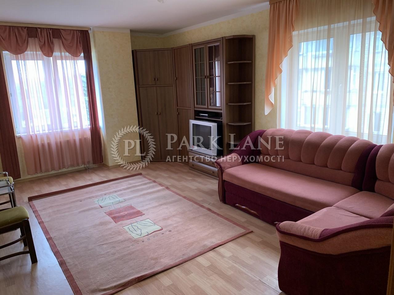 Квартира I-32919, Сырецкая, 32, Киев - Фото 4