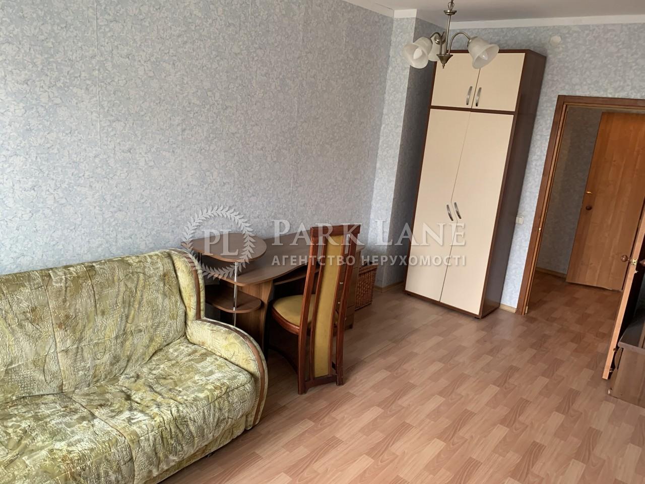 Квартира I-32919, Сырецкая, 32, Киев - Фото 10