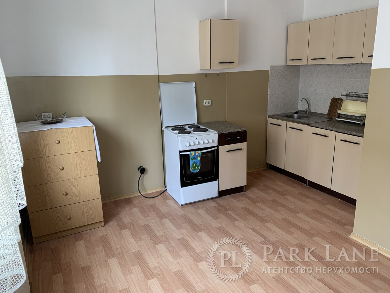 Квартира I-32919, Сырецкая, 32, Киев - Фото 12