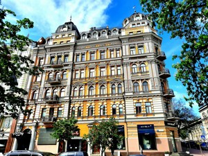 Квартира K-32096, Хмельницкого Богдана, 30/10, Киев - Фото 3