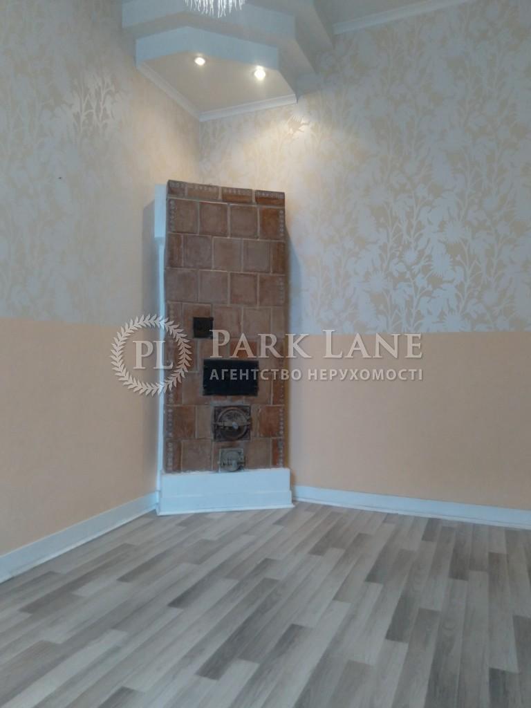 Квартира ул. Большая Васильковская, 63, Киев, R-38857 - Фото 4