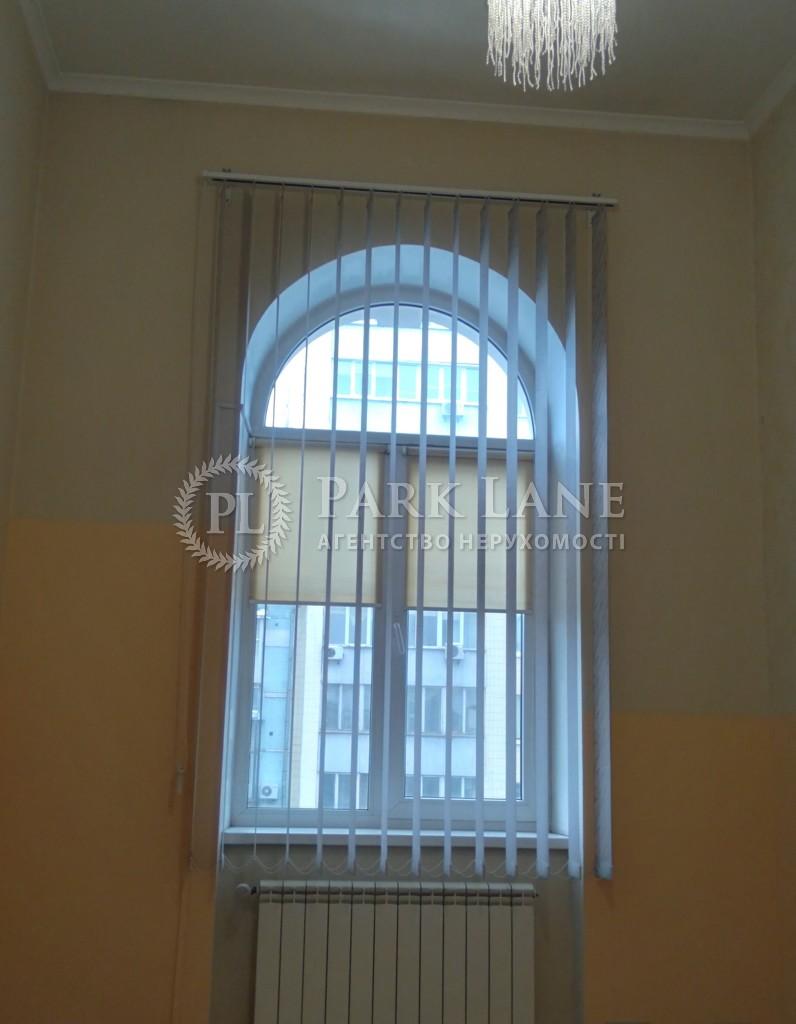 Квартира ул. Большая Васильковская, 63, Киев, R-38857 - Фото 7