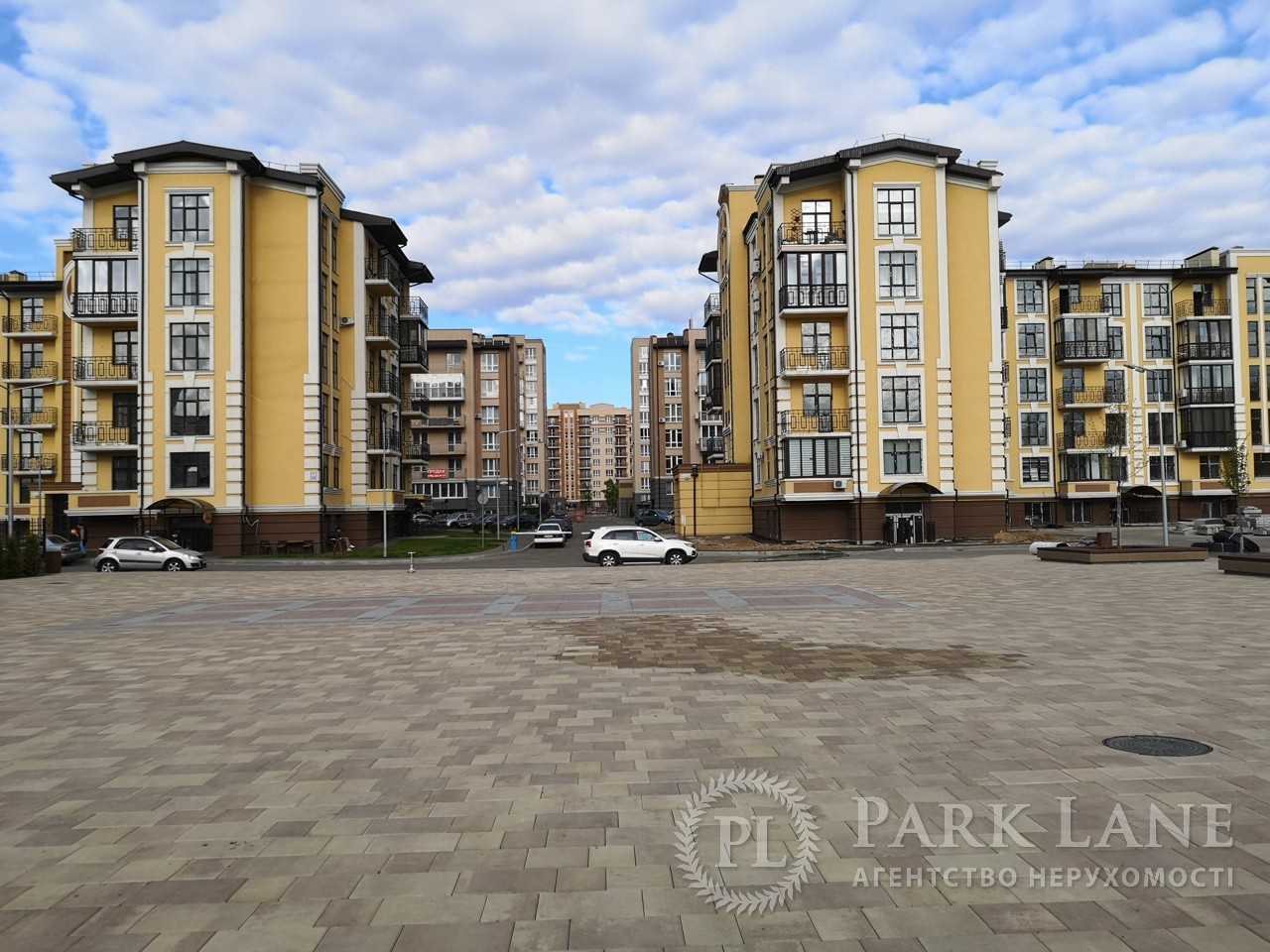 Квартира ул. Метрологическая, 56б, Киев, K-31933 - Фото 25