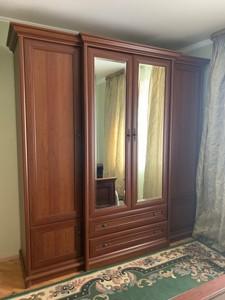 Квартира R-32379, Бойчука Михаила (Киквидзе), 34а, Киев - Фото 8