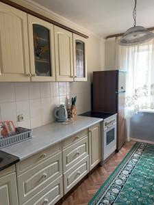 Квартира R-32379, Бойчука Михаила (Киквидзе), 34а, Киев - Фото 10