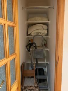 Квартира R-32379, Бойчука Михаила (Киквидзе), 34а, Киев - Фото 13