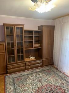 Квартира R-32379, Бойчука Михаила (Киквидзе), 34а, Киев - Фото 4