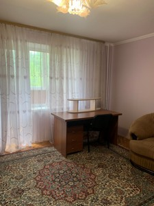 Квартира R-32379, Бойчука Михаила (Киквидзе), 34а, Киев - Фото 6