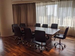 Офіс, B-102514, Кловський узвіз, Київ - Фото 7