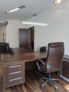 Офіс, B-102514, Кловський узвіз, Київ - Фото 10