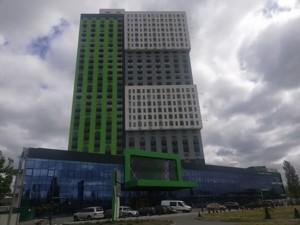 Коммерческая недвижимость, K-29609, Харьковское шоссе, Дарницкий район