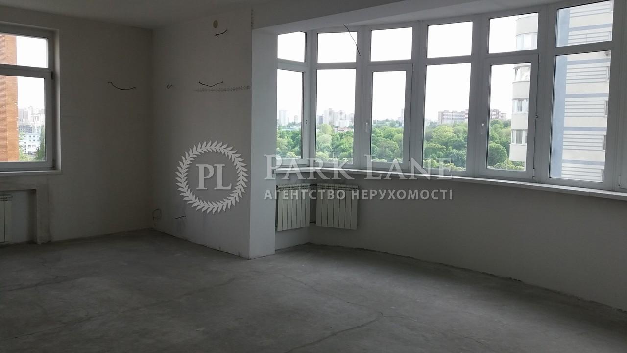 Квартира ул. Антоновича (Горького), 140, Киев, L-28564 - Фото 10