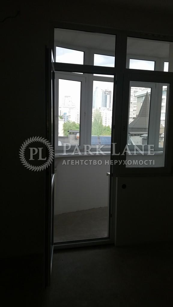 Квартира ул. Антоновича (Горького), 140, Киев, L-28564 - Фото 15