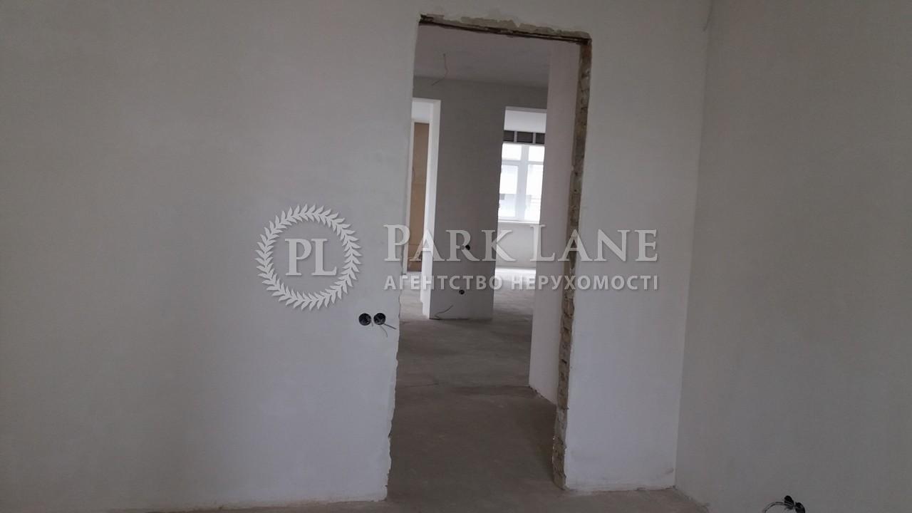 Квартира ул. Антоновича (Горького), 140, Киев, L-28564 - Фото 18