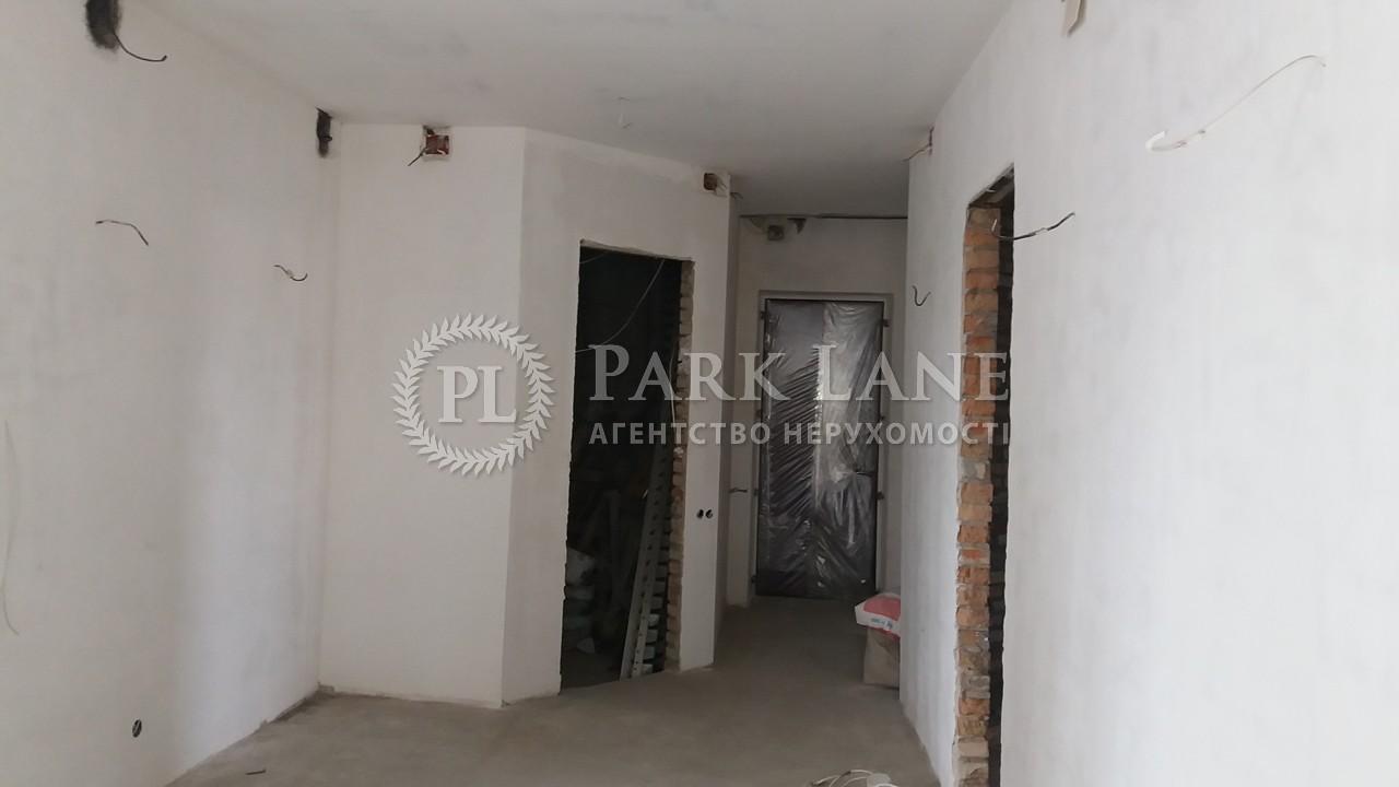 Квартира ул. Антоновича (Горького), 140, Киев, L-28564 - Фото 17