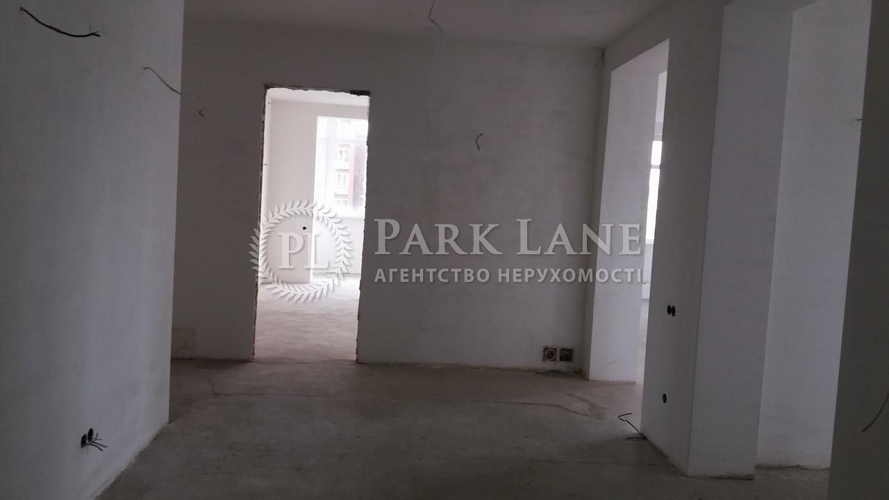 Квартира ул. Антоновича (Горького), 140, Киев, L-28564 - Фото 16