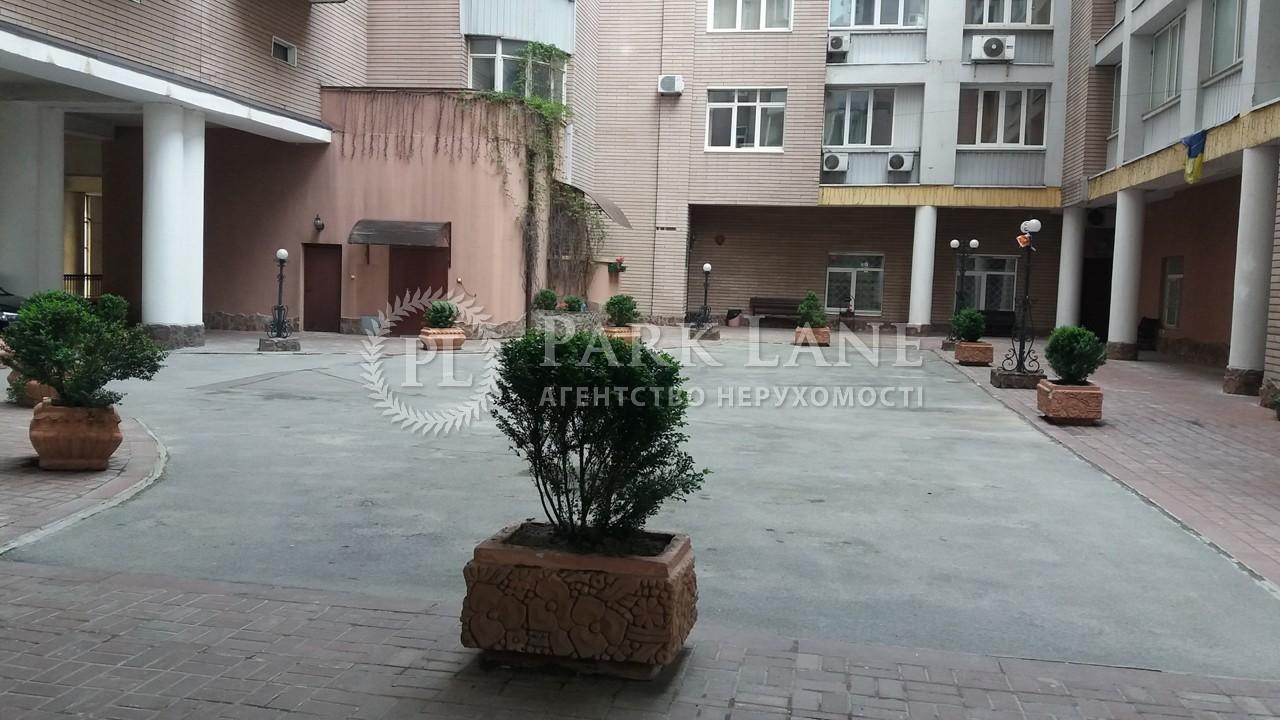 Квартира ул. Антоновича (Горького), 140, Киев, L-28564 - Фото 21