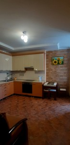 Квартира J-30983, Лобановского просп. (Краснозвездный просп.), 6а, Киев - Фото 11