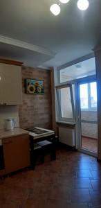 Квартира J-30983, Лобановского просп. (Краснозвездный просп.), 6а, Киев - Фото 12