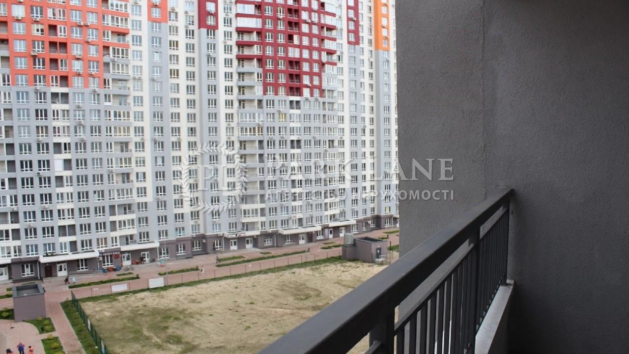 Квартира B-102499, Каховская (Никольская Слободка), 58, Киев - Фото 7