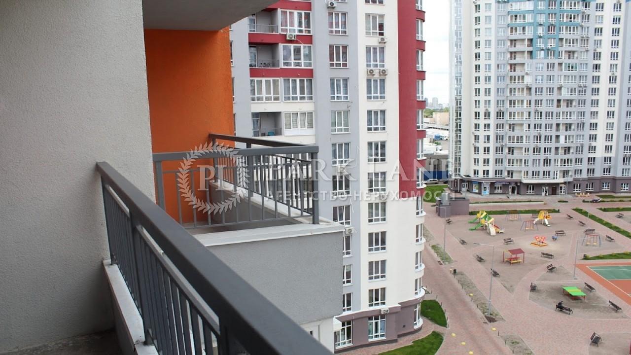 Квартира B-102499, Каховская (Никольская Слободка), 58, Киев - Фото 6