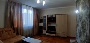 Квартира J-30983, Лобановского просп. (Краснозвездный просп.), 6а, Киев - Фото 7