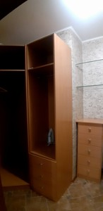 Квартира J-30983, Лобановского просп. (Краснозвездный просп.), 6а, Киев - Фото 16