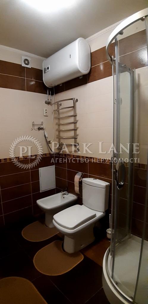 Квартира J-30983, Лобановского просп. (Краснозвездный просп.), 6а, Киев - Фото 14