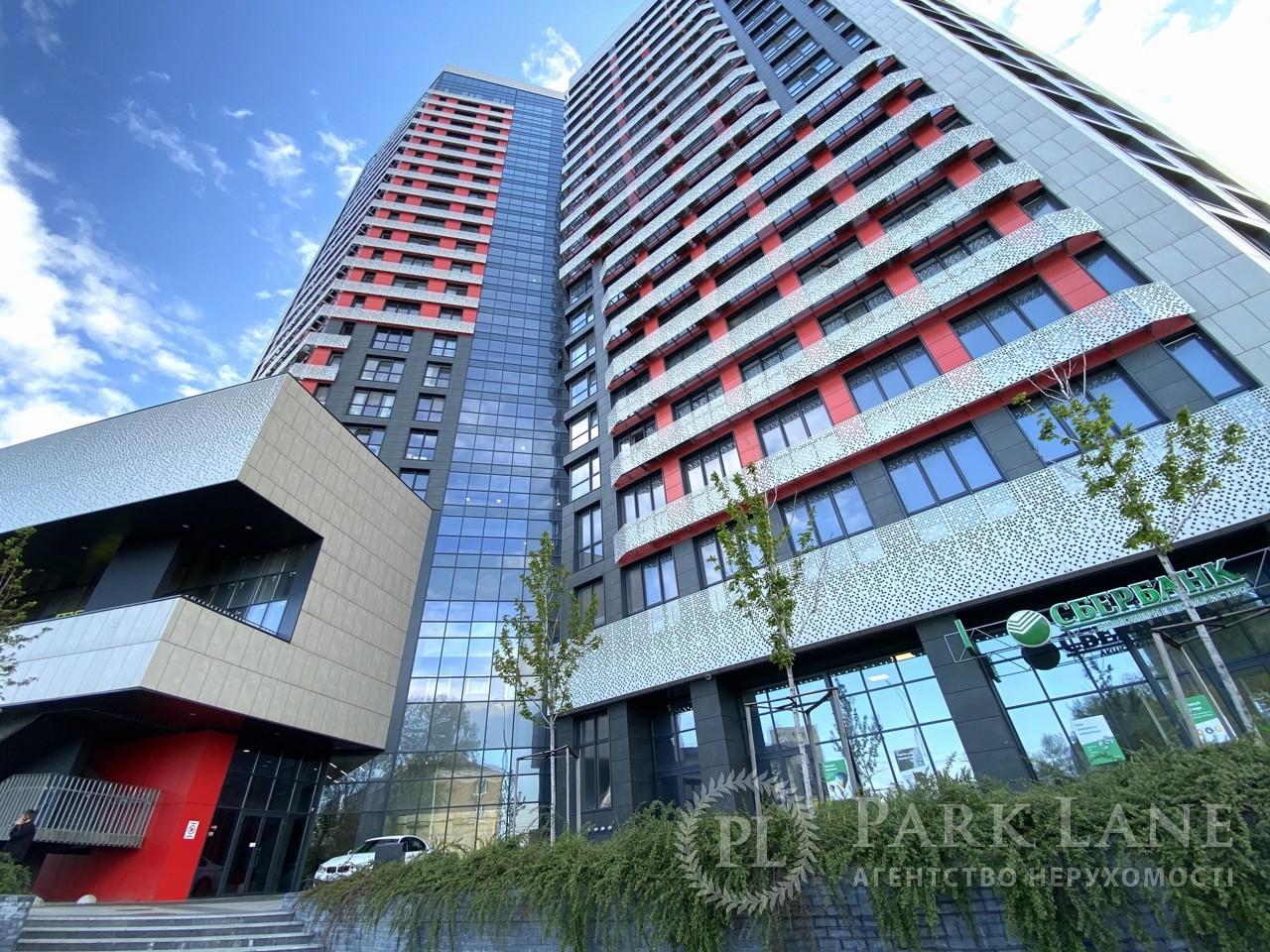 Квартира ул. Липкивского Василия (Урицкого), 16г, Киев, N-22949 - Фото 1