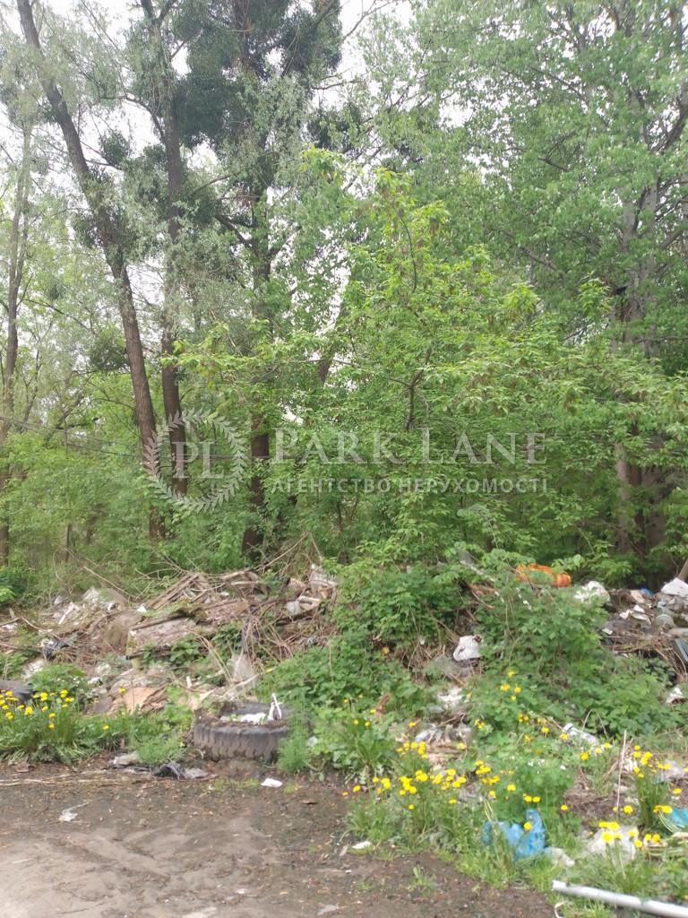 Земельный участок Ирпень, I-32933 - Фото 3