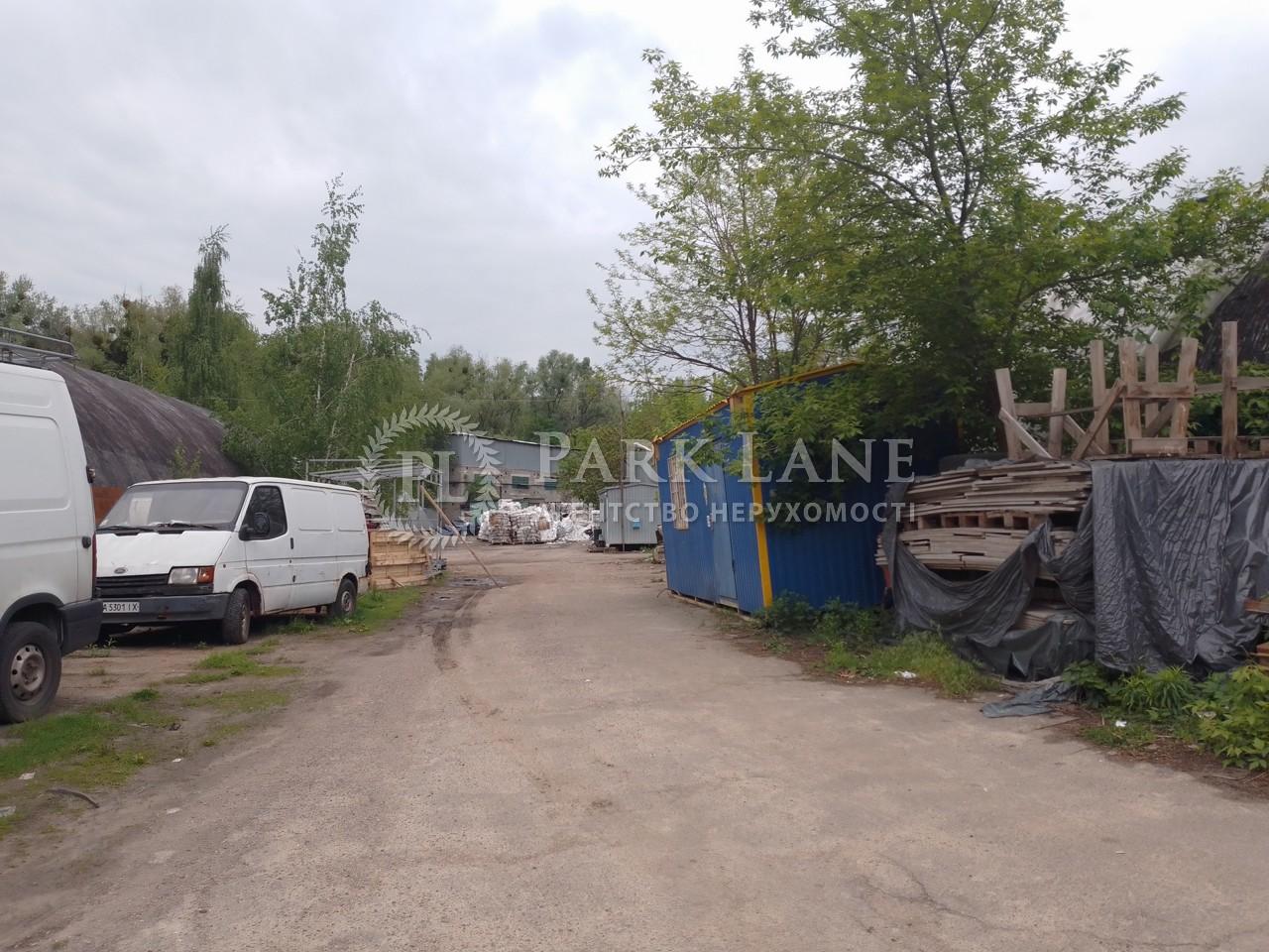 Земельный участок ул. Яблоневая, Киев, I-32935 - Фото 1
