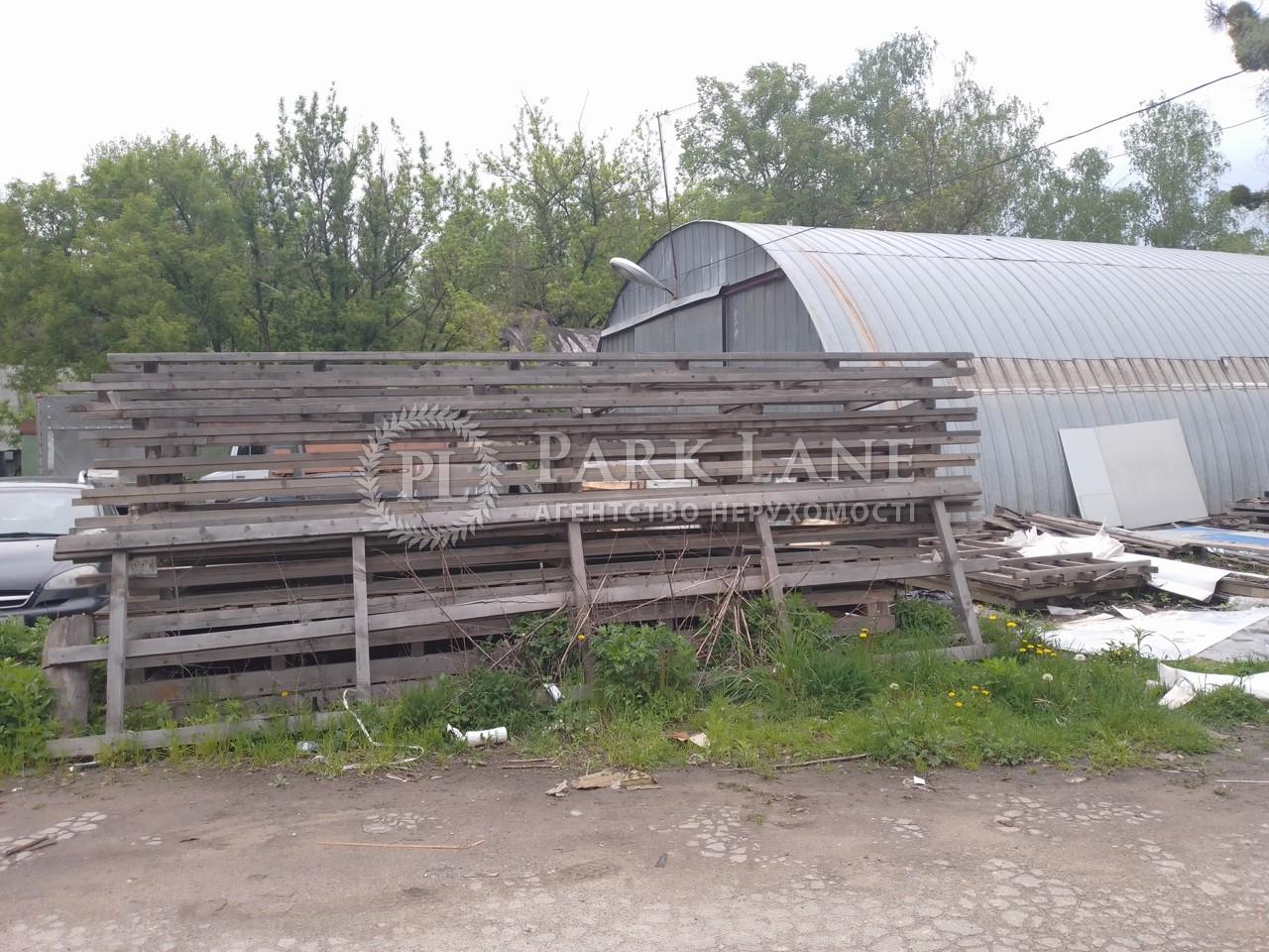 Земельный участок ул. Яблоневая, Киев, I-32935 - Фото 2