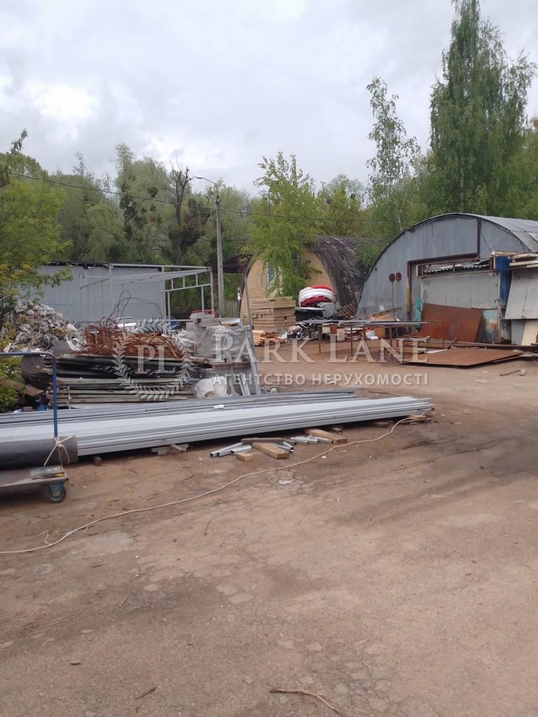 Земельный участок ул. Яблоневая, Киев, I-32935 - Фото 3
