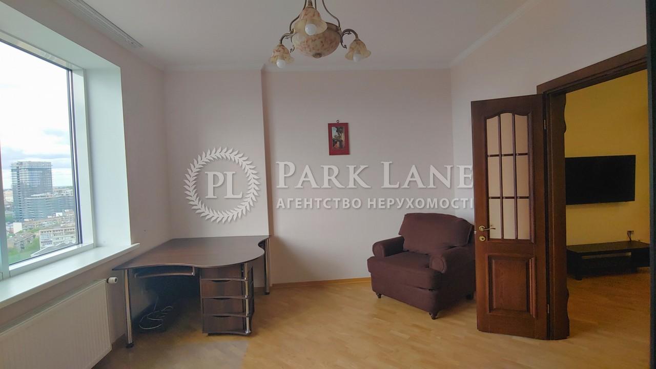 Квартира Леси Украинки бульв., 7б, Киев, Z-171097 - Фото 5