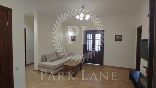 Квартира, Z-171097, 7б