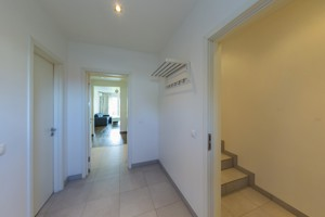 Будинок I-32789, Локомотивна, Київ - Фото 33