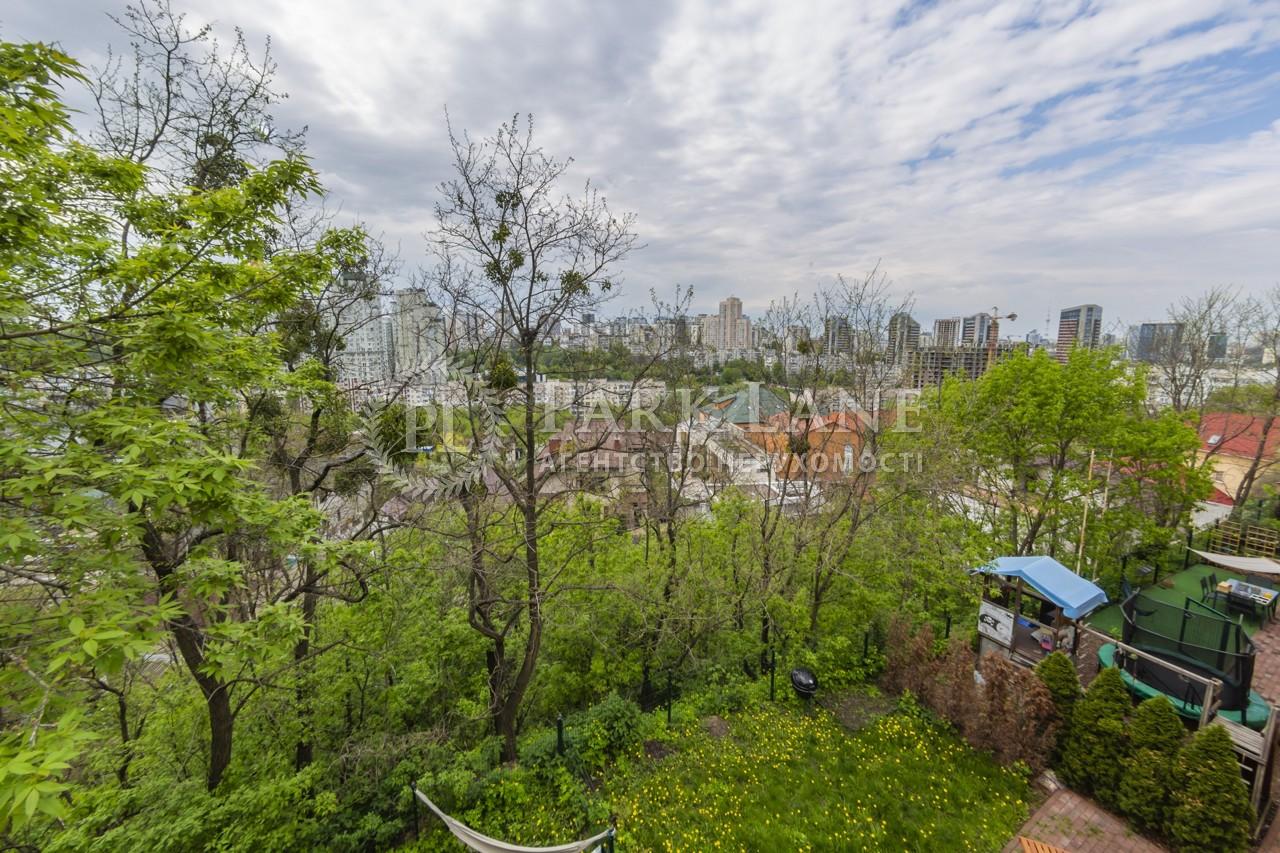 Будинок I-32789, Локомотивна, Київ - Фото 38