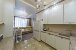 Дом J-30916, Живописный пер., Гостомель - Фото 12