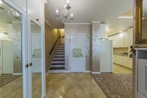 Дом J-30916, Живописный пер., Гостомель - Фото 24